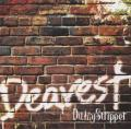 Dearest - DaizyStripper