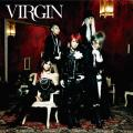 KISS IN THE DARK by