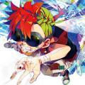 FlashBack - Aki Akane