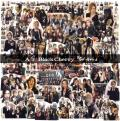 Kimi ga Iru Kara - Acid Black Cherry