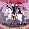 DREAMANIA -DREAMS COME TRUE ~SMOOTH GROOVE COLLECTION~