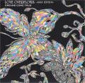 Love Overflows -Asian Edition-