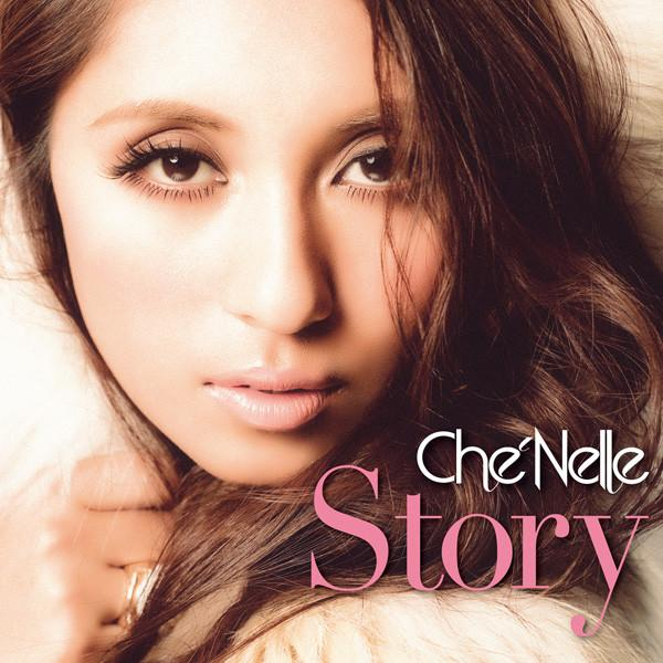 Single Story by Che'Nelle