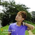 Precious~Ano Koro No Kioku~