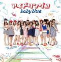 baby blue - IDOLING!!!