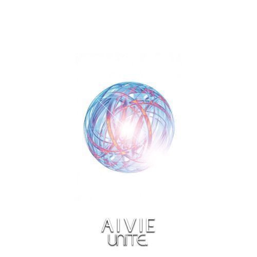 Single AIVIE by UNiTE.