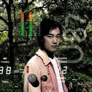Eason Chan / 陈奕迅 / Chen Yi Xun
