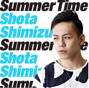 shimizu single personals You can also share shota shimizu all singles best or any other file with the community upload any file up to 20 mb size without any limitations.