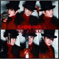Shinhwa 10th – The Return' Album
