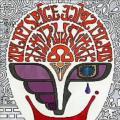 Omega Rhythm - UPLIFT SPICE