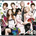 Still Love You - AAA