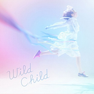 Single Wild Child by moumoon