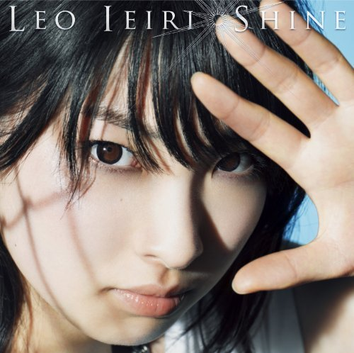 Single Shine by Leo Ieiri