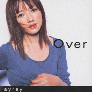 Single Over by FAYRAY