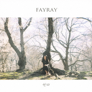 Single Zero by FAYRAY