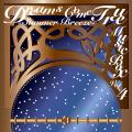 DREAMS COME TRUE Music Box Vol.4 -Summer Breeze-
