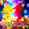 Oppa, Oppa (Donghae & Eunhyuk) (Japanese Version)