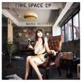 Time Space EP