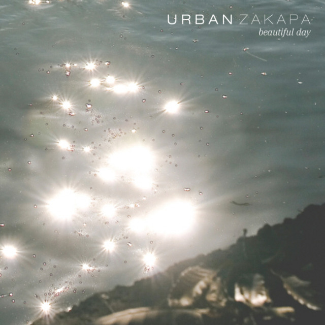 Whenever You Need Me by Urban Zakapa