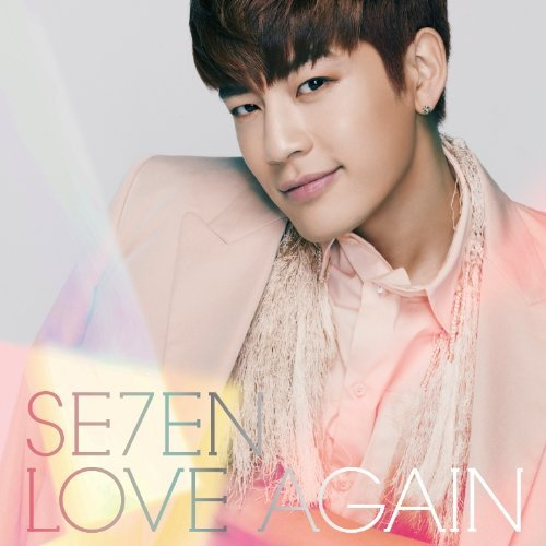 Single Love Again by SE7EN