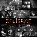 Deli Spice Live Vol.1