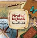 Pirates Logbook
