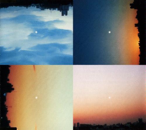 Image result for stargazer