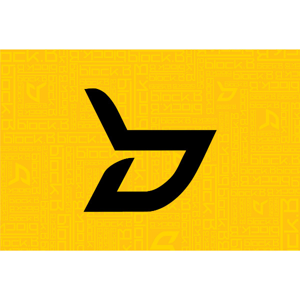 Album 'Welcome To The Block' Repackage by Block B