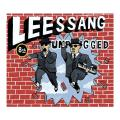 Someday (feat. Yoon Do Hyun of YB) - Leessang
