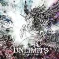 Konayuki no Melody - UNLIMITS