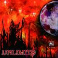 Shinkirou - UNLIMITS