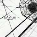 0 GAME (Love Game) - SPYAIR