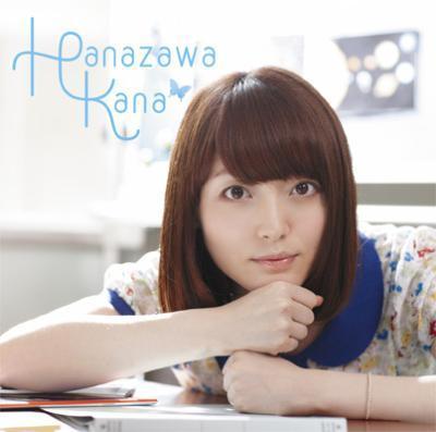 http://www.jpopasia.com/img/album-covers/3/21089-andltahrefhttpwwwjpo-02sr.jpg