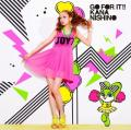 GO FOR IT!! - Kana Nishino