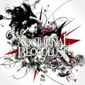 A bullet of skyline - NOCTURNAL BLOODLUST