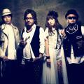 Sayonara, I Love You feat. jyA-Me (サヨナラ I Love You) - CLIFF EDGE