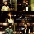 THE OVER - UVERworld