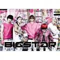 BIGSTAR - Big Star