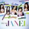 We are JANEL