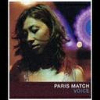 Single Voice by paris match