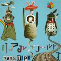 Real World (リアルワールド) - nano.RIPE