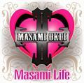 Masami Life