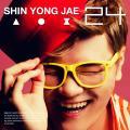 Jakkuman Jakkuman - Shin Yong Jae