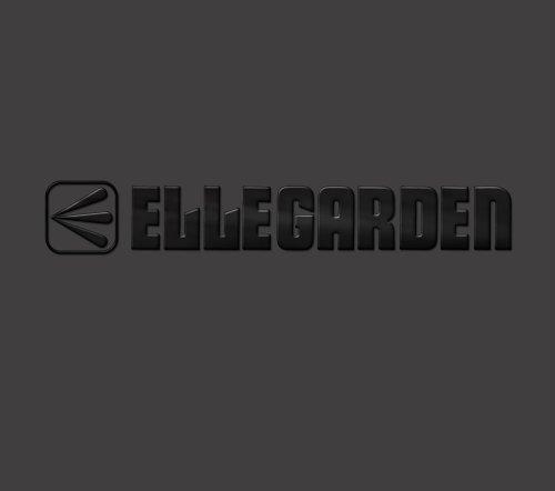 Ellegarden - band - jpop/jrock