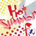 Hot Summer (Japanese Ver.)