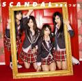 BEAUTeen!! - SCANDAL