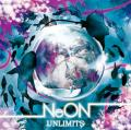 Meisou Spiral - UNLIMITS