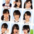 Fuyushougun no Regret - NMB48