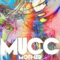 Mother by MUCC