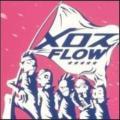 Merosu - FLOW